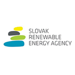 Slovak Renewable Energy Agency